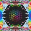 Coldplay, A Head Full Of Dreams, album review