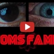 Atoms Family feat. Cryptic One & Alaska - M.A.B.A.