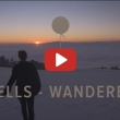 bells, wanderer