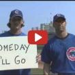 Eddie Vedder - (Someday We'll Go) All The Way
