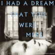 Hamilton Leithauser + Rostam, I Has A Dream That Your Were Mine, album review