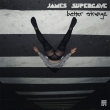 James Supercave - Better Strange