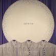 klangstof, close eyes to exit, album review, indie music