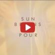 koresma - sun begins to pour video