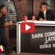 Open Mike Eagle - Dark Comedy Late Show