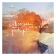 Silversun Pickups, Better Nature, album review