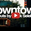 skipp whitman - downtown