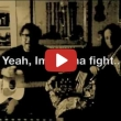 Solvents - I'm Gonna Fight