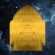 St. Paul & The Broken Bones, Sea Of Noise, album review