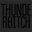 Thunderbitch - Thunderbitch