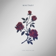 Whitney, Light Upon The Lake, album review