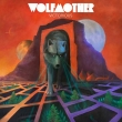 wolfmother, victorious
