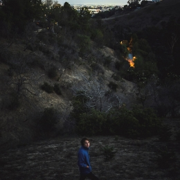 Kevin Morby, Singing Saw, album review