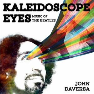 The John Daversa Progressive Big Band