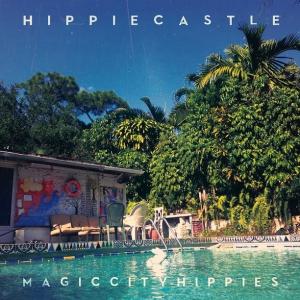 magic citty hippies, hippie castle, ep, album review, r&b, funk, florida