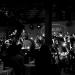 TheJohnDaversaProgressiveBigBand,Hollywood12/11/16