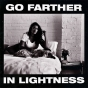 Gang Of Youths, Go Farther In Lightness, album review