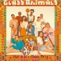 glass animals, how to be a human being