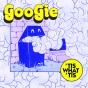 Googie, 'Tis What 'Tis, album review, rap, indie, karma kids