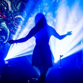 Angus & Julia Stone, House of Blues, Chicago, November 21 2017, No Words, live music,concert photography