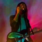 Tame Impala, UIC Pavilion, Chicago, 6.9.16