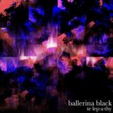 ballerina black, telepathy
