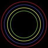 Bloc Party, Four, Album Review