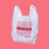 falside, snacks