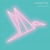 hospital, louder