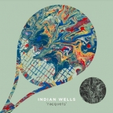 Indian Wells - Racuqets
