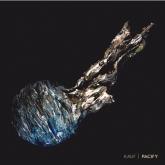 Kauf - Paify