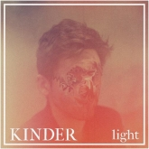 Kinder, light