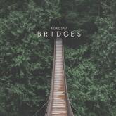 koresma, bridges