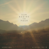 koresma - sun begins to pour