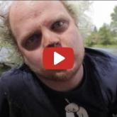 Sammy Warm Hands & Ogar Burl - Break The Mold