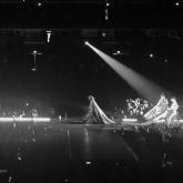 madonna, concert, chicago, united center