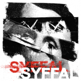 syffalist, indie music, play list, new music, august, september