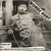 worlds hurt, chekhov's gun