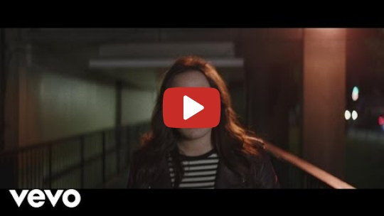 Georgie - Company of Thieves (Official Video)