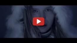 Sykoya - Closer (Official Video)