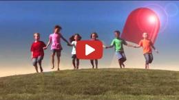 "John Presnell - ""Pills"" Official Music Video"