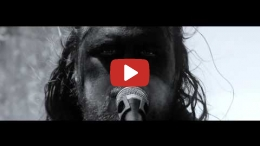 The River Divides (Official Video)