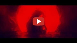 """ANGELS DUST """"Funeral"""" - Official Video"""