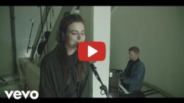 Ólafur Arnalds - Particles ft. Nanna Bryndís Hilmarsdóttir
